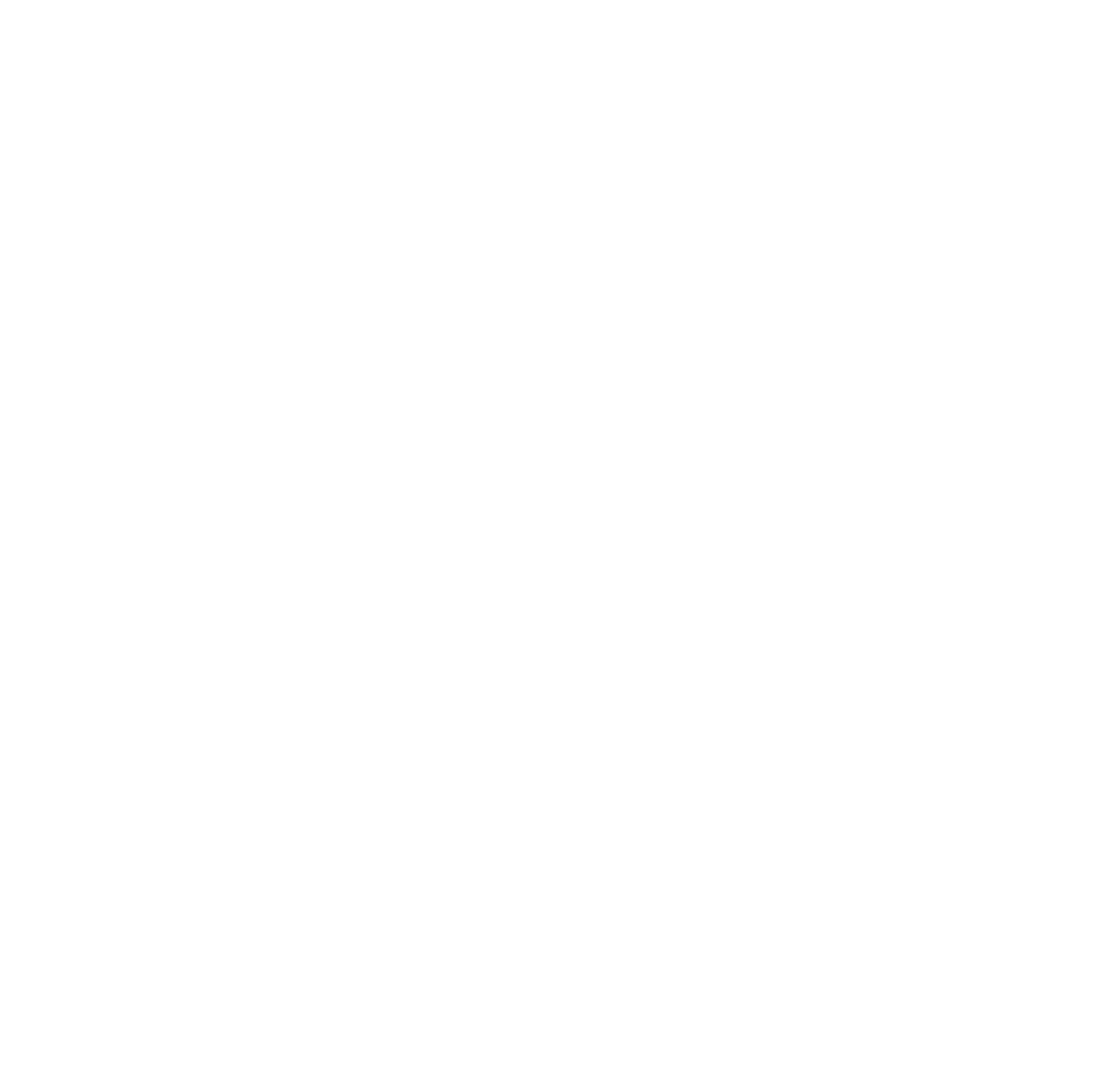 angus fiori architects